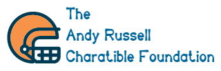 Andy Russell Charitable Foundation