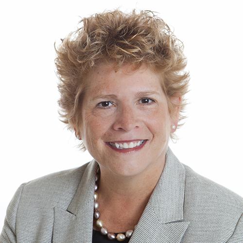 Kendra A. Aucker