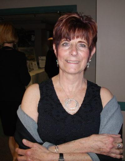 Freddi Carlip